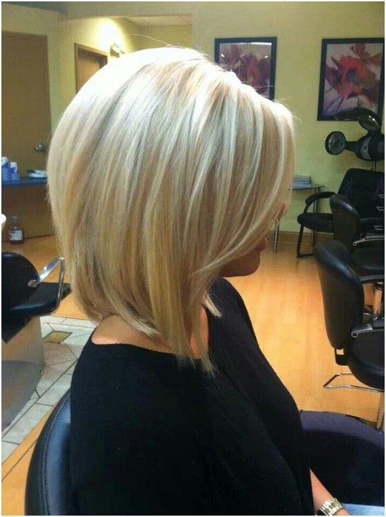 Bob Haircuts: 50 Hottest Bob Hairstyles for 2018 - Bob Hair ...