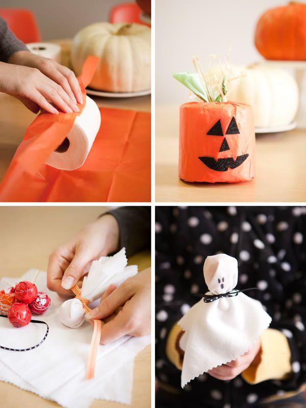 halloween crafts - Halloween Diy Crafts