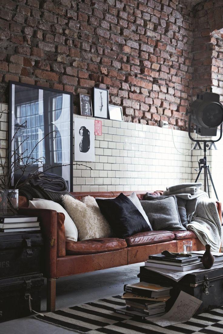 15 Designs To Make Sofa Cozy Pretty Designs