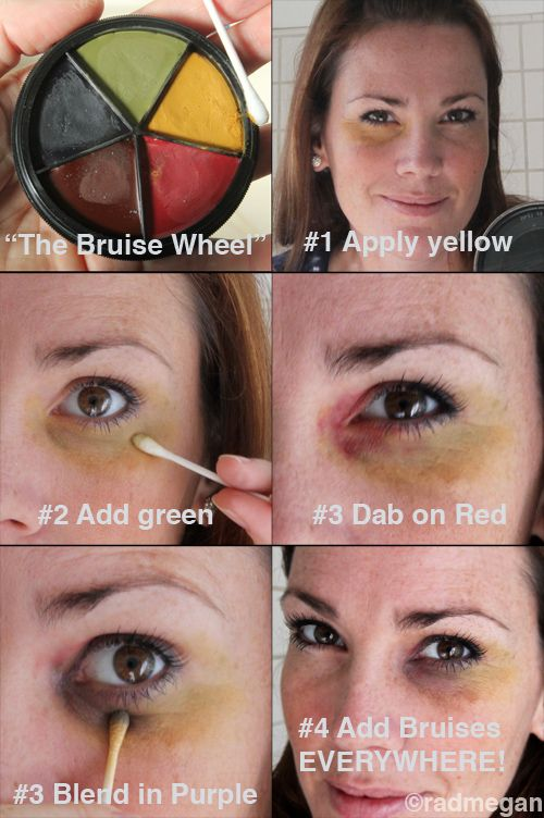 Simple Makeup. Simple Makeup. How To Do ...