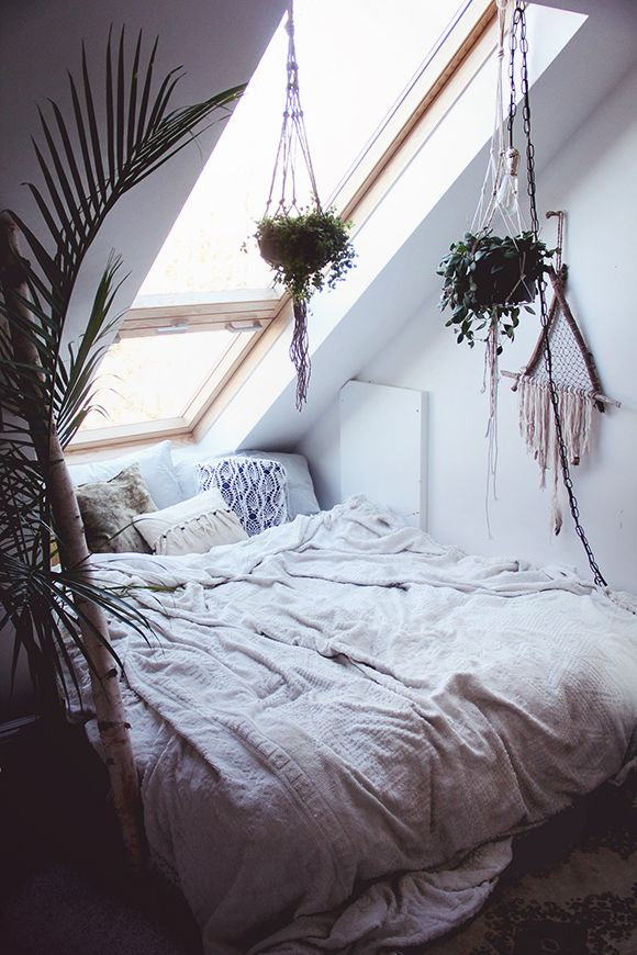 17 cozy bed tips you d love to have pretty designs for Creating a cozy home
