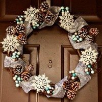Beautiful Wreath