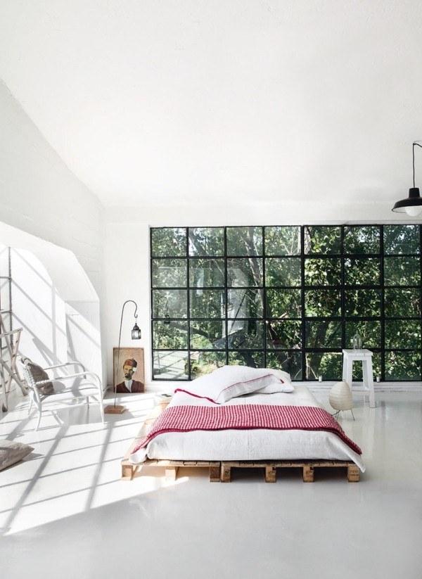 Bedroom Designs 1