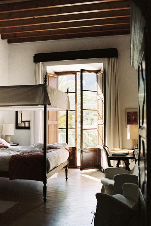Bedroom Designs 10