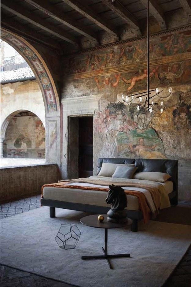 Bedroom Designs 11