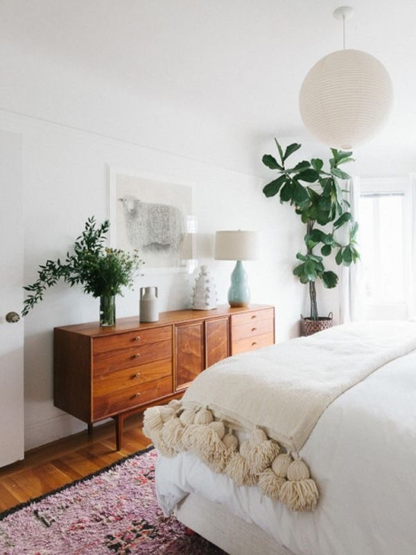 Bedroom Designs 12