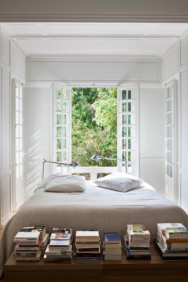Bedroom Designs 13