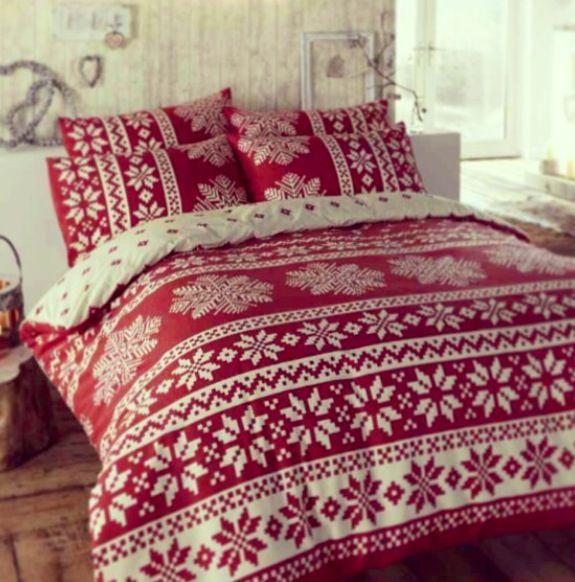 Bedroom Designs 14
