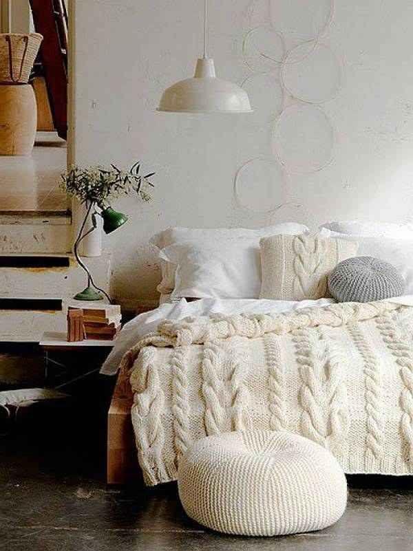 Bedroom Designs 15