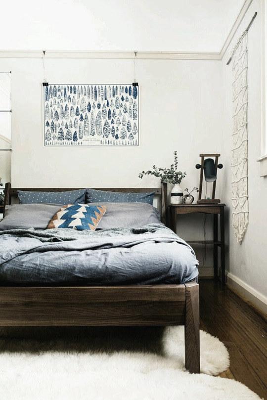 Bedroom Designs 2