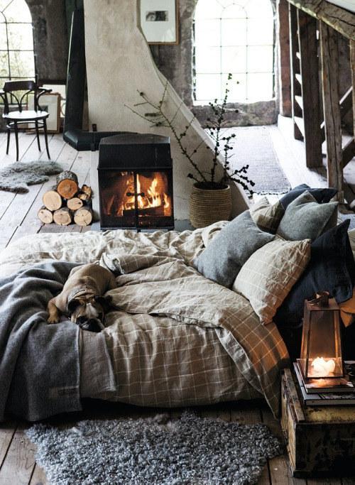Bedroom Designs 3