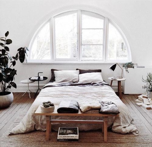 Bedroom Designs 4
