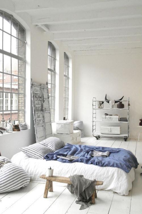 Bedroom Designs 5