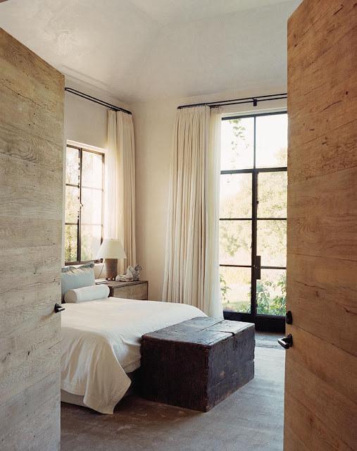 Bedroom Designs 6