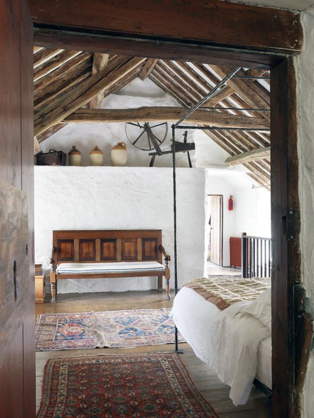 Bedroom Designs 7