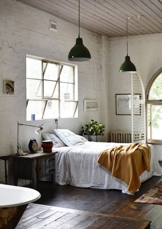 Bedroom Designs 8