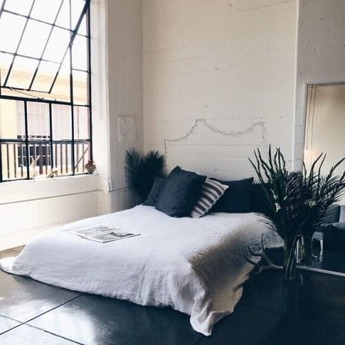 Bedroom Designs 9