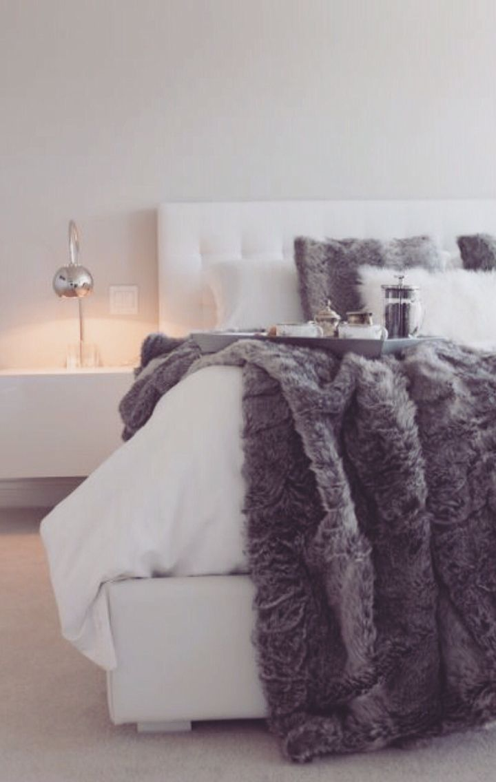 17 Cozy Bed Tips You D Love To Have Pretty Designs