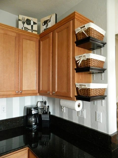 Ideas to Upgrade Your Kitchen 20