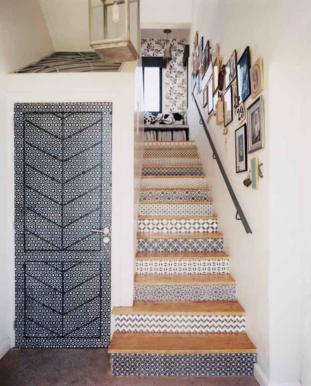 Removable Wallpaper Ideas 1