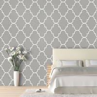 Removable Wallpaper Ideas 12