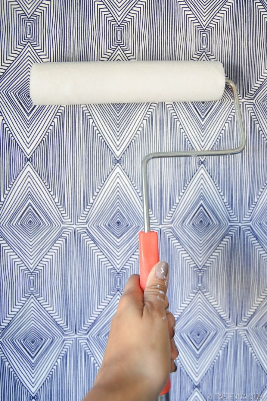 Removable Wallpaper Ideas 15