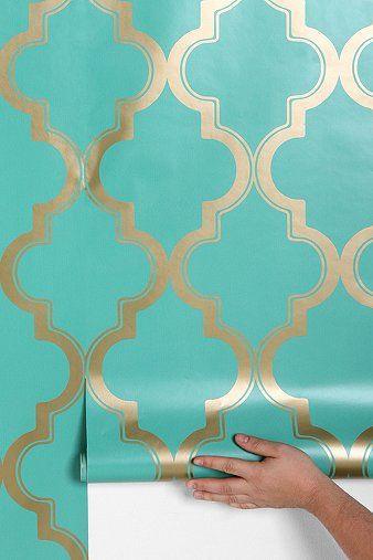 Removable Wallpaper Ideas 17
