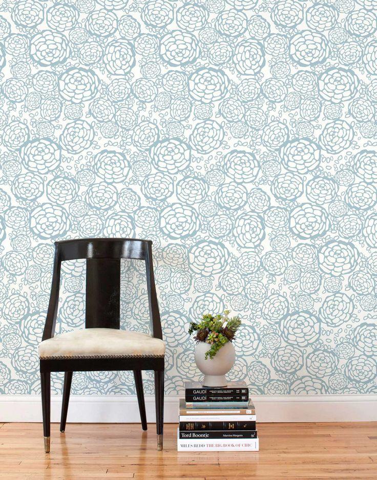 Removable Wallpaper Ideas 18