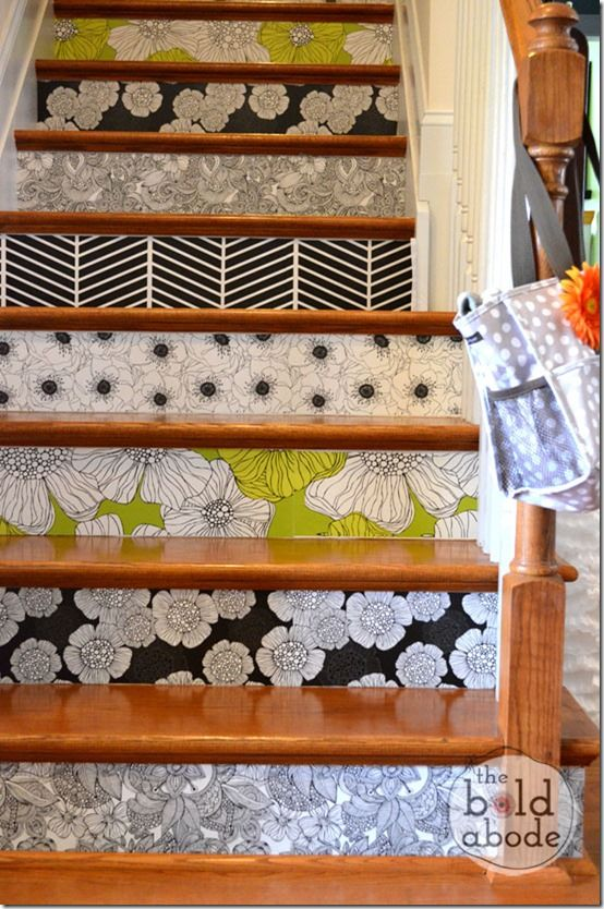 Removable Wallpaper Ideas 19
