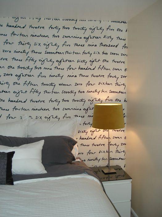 Removable Wallpaper Ideas 2
