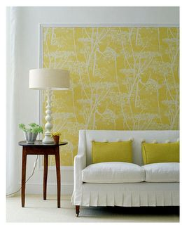 Removable Wallpaper Ideas 20