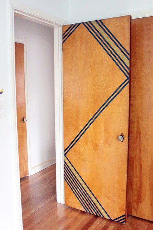 Removable Wallpaper Ideas 6