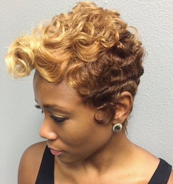 Hairstyles For Curly Hair In The Morning Rachael Edwards