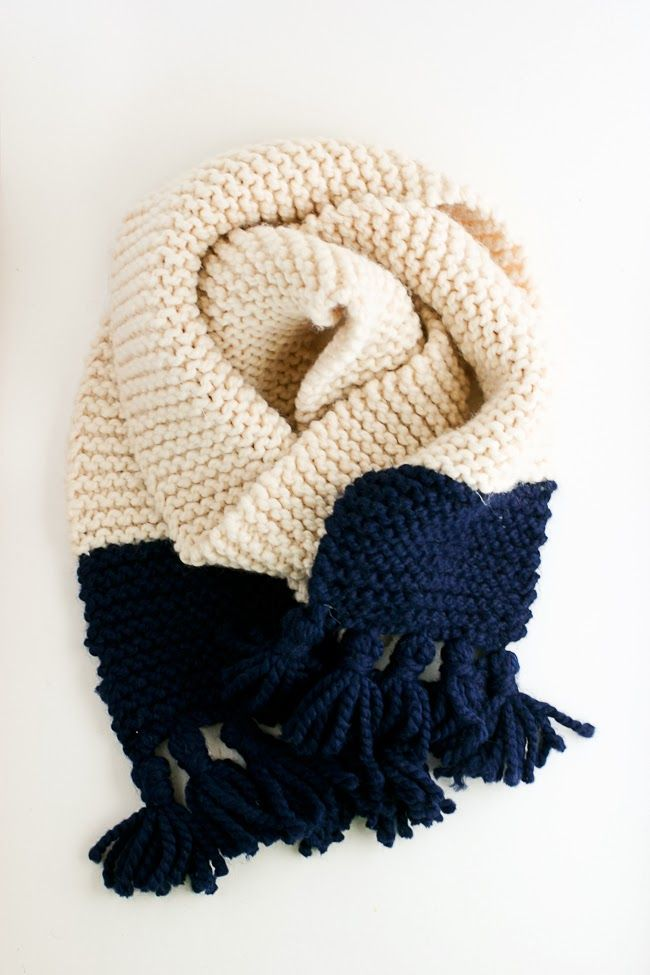 20 Gifts To Warm Your Friends For Winter Pretty Designs