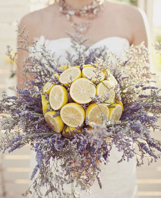 15 Creative Bouquet Ideas for 2016 - Pretty Designs