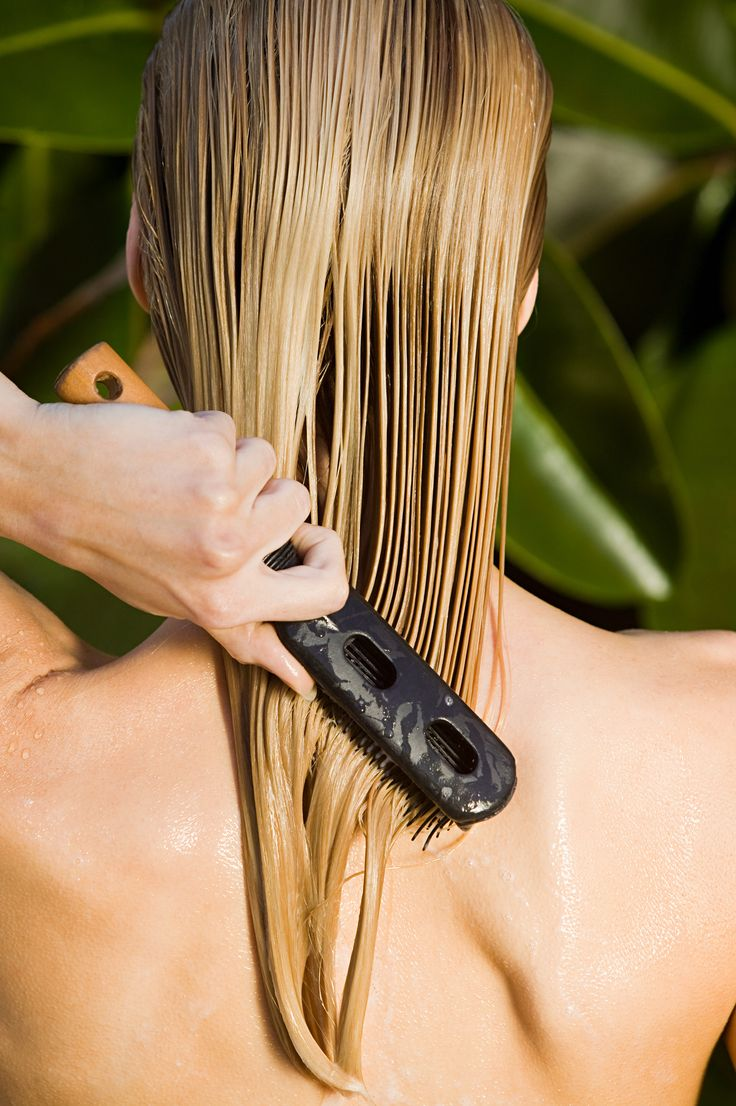 how to take care of hair clippers