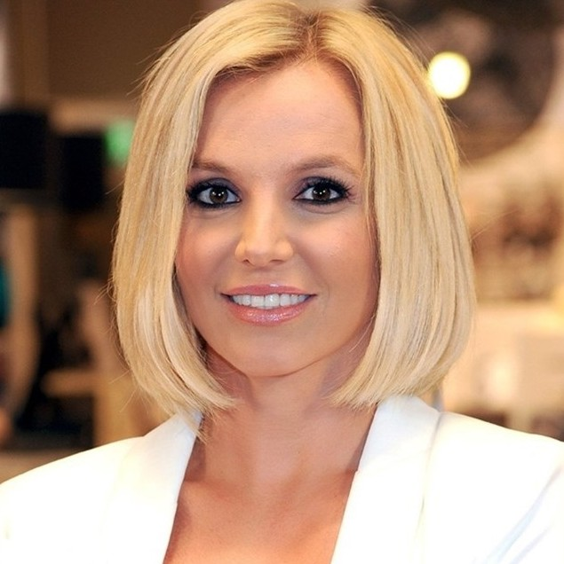 20 Chic Bob Hairstyles For Fine Hair Pretty Designs
