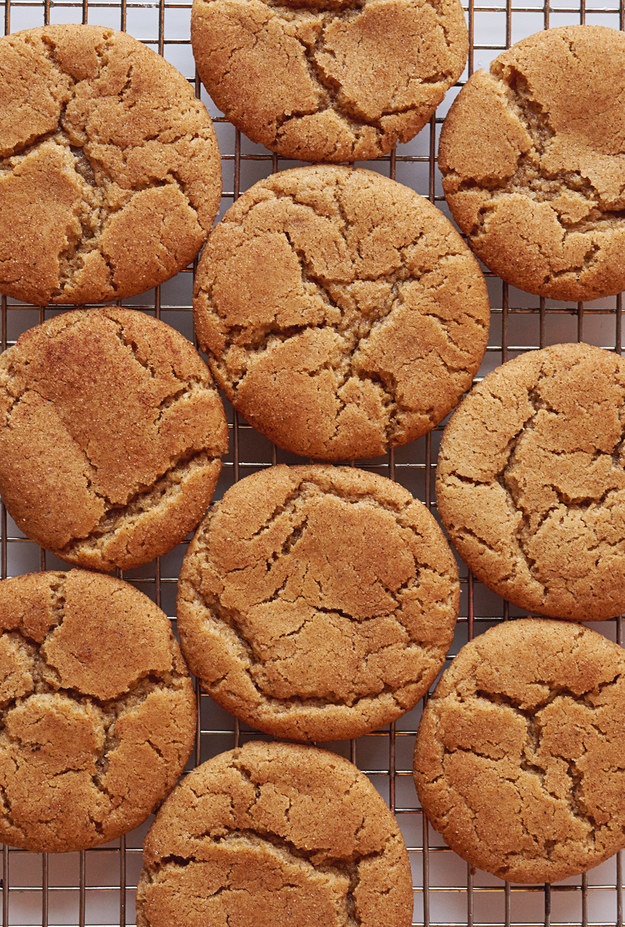 Cookie Recipes 11