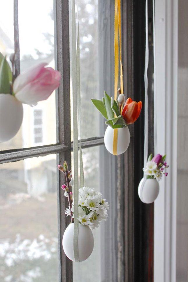Cute Vase for Flower Arrangements