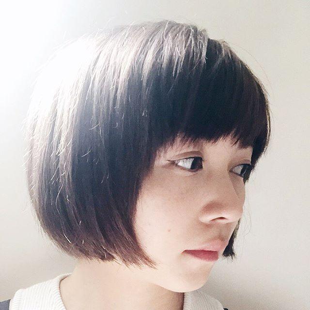 Prime 26 Super Cute Bob Hairstyles For Short Hair Amp Medium Hair Pretty Hairstyle Inspiration Daily Dogsangcom