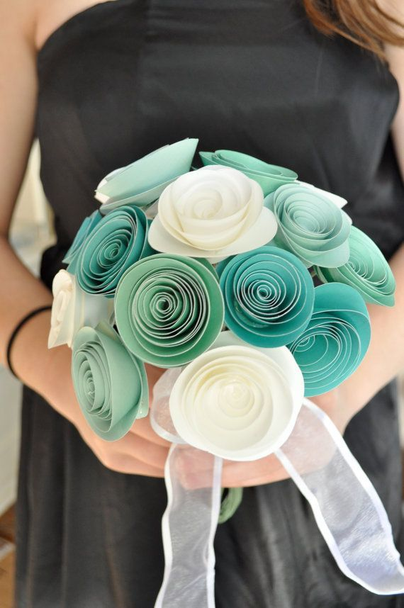 15 Creative Bouquet Ideas For 2016 Pretty Designs