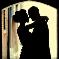 Eye-popping Wedding
