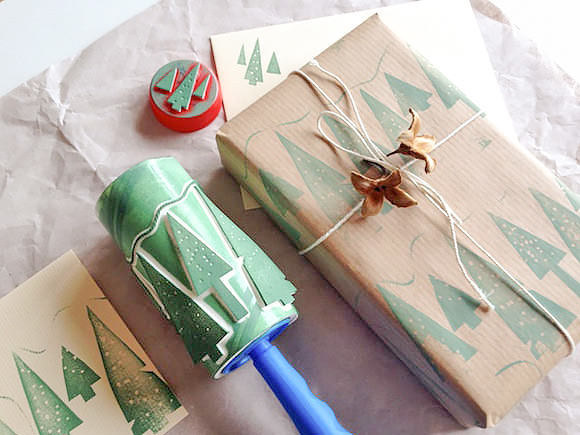 Gift Wrapping Ideas 9