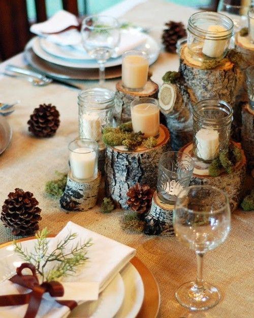 Holiday Tables 13