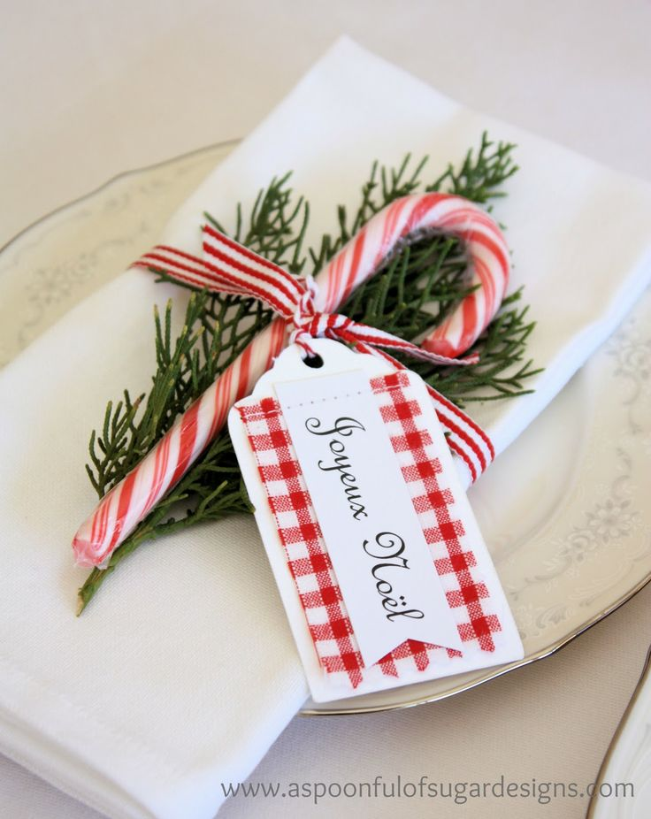 Holiday Tables 20