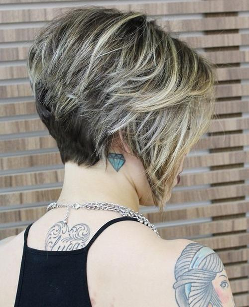 50 Hottest Bob Haircuts & Hairstyles For 2020