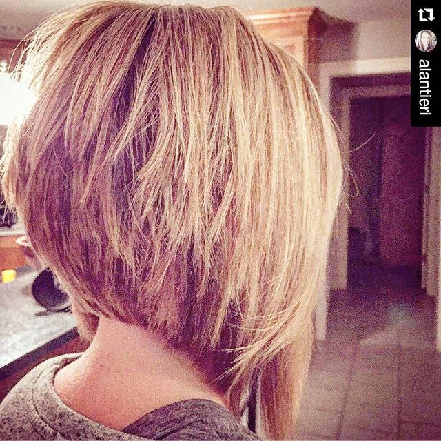 22 Cute Classy Inverted Bob Hairstyles Pretty Designs