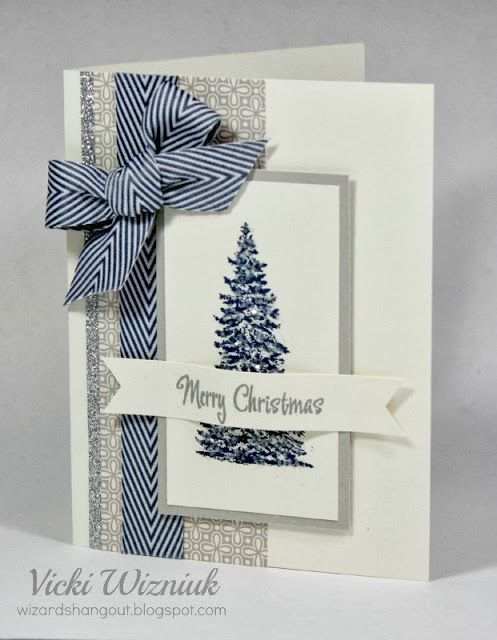 Many More Christmas Cards