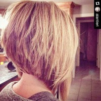Short-Layered-Stacked-Bob-Hairstyle