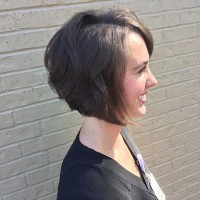 Short-Soft-Wavy-Angled-Bob-Hairstyles-